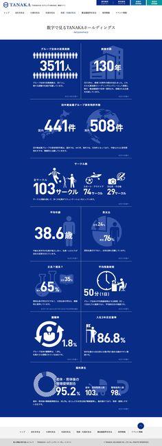 Graph Design, Chart Design, Information Design, Information Graphics, Timeline Infographic, Infographics, Website Design Layout, Web Design Services, Japan Design