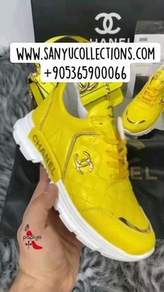Summer Boots, Winter Boots, Chanel Shoes, Coco Chanel, Wedge Sneakers, Jordans Sneakers, Trendy Shoes, Casual Shoes, Gucci Boots Mens