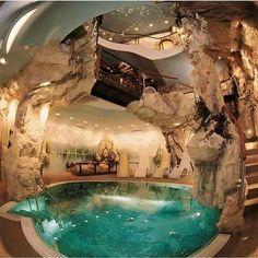 Hotel alder bolzano Italy