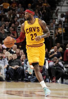 059e7cf9 48 Best Cleveland Cavaliers images in 2019 | Basketball players ...