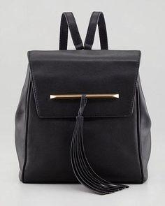 d64fe85689 Handbags - Luggage - Wallets etc  BrianAtwood Sonbahar Modası