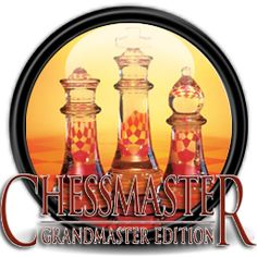 chessmaster grandmaster