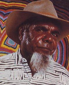 Buy Australian Aboriginal art paintings from Cooee Art Gallery Sydney, Australia's oldest Aboriginal art gallery. Aboriginal paintings, sculptures, artifacts and prints. Aboriginal Painting, Aboriginal People, Indigenous Art, Art Market, Abstract Art, Sculptures, Art Gallery, Prints, Image