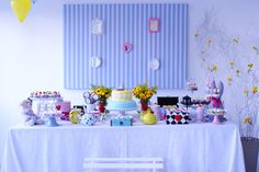 Doovale Eventos & Sweets