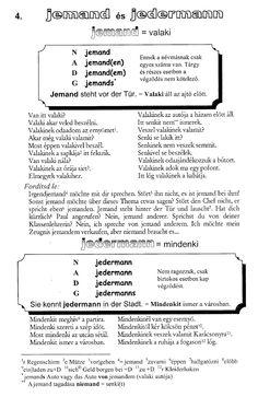 German, Language, German Language, Learn German, Knowledge, Deutsch, Languages, Language Arts