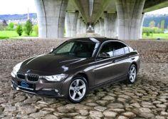 Půjčovna BMW 320d xDrive AUTOMAT výhodně   Autopůjčovna OneTwoGo Bmw 320d, Diesel, Diesel Fuel