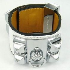 Hermes Bracelet - YES INDEED!