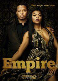 دانلود سریال boardwalk empire 1080p