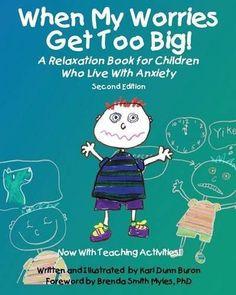 children's books abo