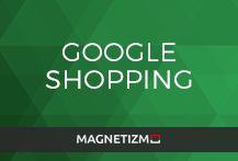 Google Shopping Rich Image, Google Shopping, Management, Website