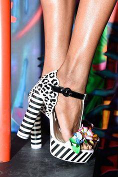 Heiße Schuhe, Verrückte Schuhe, Schuhe Sandalen, Schuh Stiefel, Sophia  Webster Schuhe, 8565dccf24