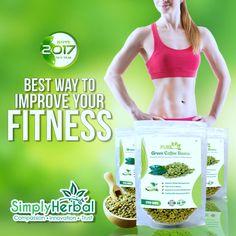 Medi weight loss food