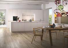 Fabulous 20 Best 11 Images Woodworking Door Pull Handles Doors Uwap Interior Chair Design Uwaporg