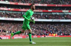 2a738dd4661 60 Top Arsenal Vs Manchester United Pictures