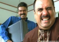 Kishan Khurana in Khosla ka Ghosla is one character which has made us cringe our nose yet understand the talent of this man. India Express, Boman Irani, This Man, Cringe, Bollywood, Cinema, Fan, Music, Blog