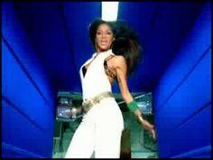 Pussycat Dolls vs. Michael Jackson - Don`t Cha Wanna Beat It (Aggrol & F...