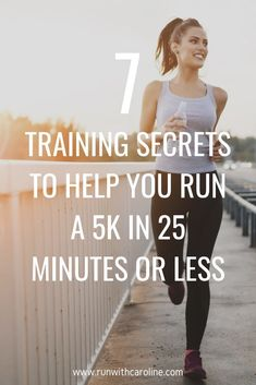 5k Running Tips, Running For Beginners, Running Quotes, How To Start Running, Running Workouts, How To Run Faster, Track Quotes, Running Humor, Pace Running