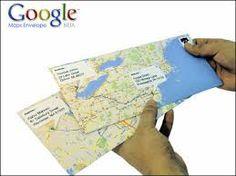 横長封筒おしゃれデザイン - Google 検索