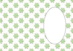 Snowflake Cookies Green Insert on Craftsuprint designed by Apetroae Stefan - Snowflake Cookies Green Insert - Now available for download!