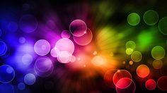 Coldplay - Magic(moseqar remix)