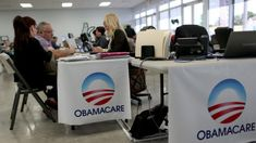 ObamaCare finally repeals by Congress