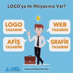 #Areltasarım #logo tasarım #logo yapma, #logotasarımfiyatları #webtasarim #logotasarimfirmalari
