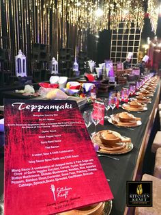 Top Wedding Caterers In India To Book For Intimate Weddings Intimate Weddings, Unique Weddings, Raw Food Recipes, Great Recipes, Catering Services, Catering Ideas, Peanut Butter Mousse, Waffle Bar, Gourmet Breakfast
