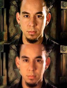 Linkin Park Chester, Mike Shinoda, Artists, Rock, Heart, Videos, Skirt, Locks, The Rock