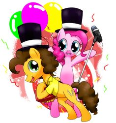 Fan Art of Awesome pony pics for fans of My Little Pony Friendship is Magic. I DO NOT own this pic.