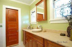 Bathroom Design Gallery : Bathroom Remodeling Photos