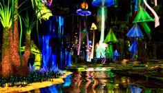 https://flic.kr/p/FFSrzA | Fantasy Faire 2016 - Sounds of Poems in OtherWorld - A blogpost | blogpost: fantasyfairesl.wordpress.com/2016/04/26/the-sounds-of-poe...
