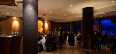Eventi e Ricevimenti - HOTEL RISTORANTE RICEVIMENTI Polignano a mare Bari Puglia