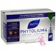 Phytolium 4 Serum 12 x 7,5 ml