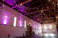 Ufton Court Festoon Loops and Uplighting Wedding Lighting, Outdoor Lighting, Festoon Lights, Paper Lanterns, Fairy Lights, Professional Photographer, Vintage Looks, Dream Wedding