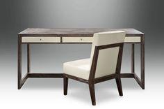 Margutta Desk – ROBICARA – Luxury furniture.