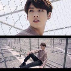 BTS Epilouge: Young Forever MV ♥ Jungkook