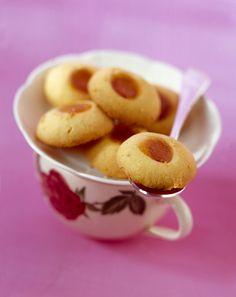 Biscottini all'arancia : Scopri come preparare questa deliziosa ricetta. Facile, gustosa e adatta ad ogni occasione.