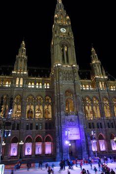 Verliebt in Wien