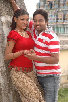INDIAN ACTRESS: Kalavani Tamil actress Oviya boobs press and boobs show hot and sexy pictures