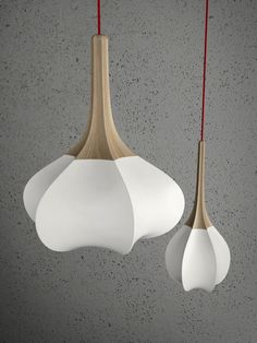 Great lamp from SWELL Mixed sensations - seriesnemo