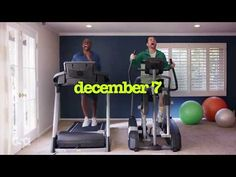 Psych: The Movie   Premieres December 7th, on USA - YouTube