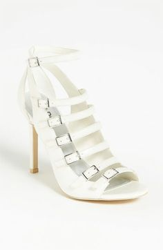 53379a657d4 Tildon  Janessa  Sandal available at  Nordstrom Types Of Shoes