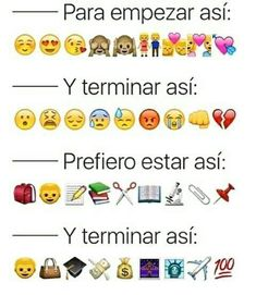 Sarcasmo Frases - http://videoswatsapp.com/imagenes/sarcasmo-frases-1416/ #videowatsapp #sarcasmo #ironia Funny Quotes, Funny Memes, Taiwan, Emoji, I Love You, Poems, Thoughts, Feelings, Cool Stuff