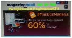 loja de variedades  entre e confira no site em https://www.magazinevoce.com.br/magazinealetricolor2015