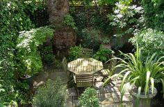 garden haven - Google Search