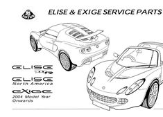 2003 Workhorse Service Manual Supplement and Chassis