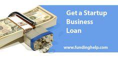 Get a Loan to start a business. fundinghelp provides flexible get a loan to start a business and get a start up business loan across Florida. http://fundinghelp.com/get-a-start-up-business-loan/