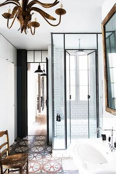 home-ehow-com.blog.ehow.com files 2014 09 shower-2.jpg