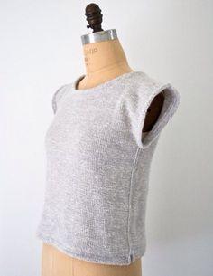 La Maglia di Marica | Lavori a maglia per bambini | Pagina 3