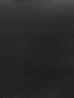 Moodboard Black Leather Texture Dark Embossed Fabric Kostenlos von TextureX-com Photoshop-Ressource Leather Texture, Leather Fabric, Leather Material, Fabric Material, Black Fabric, Textured Wallpaper, Textured Background, Background Tile, Golden Background